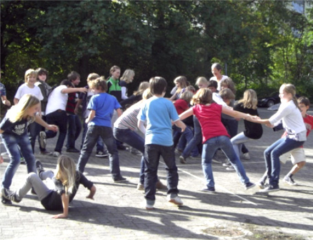 image-deeskalationstraining-in-schulen